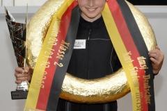 Deutscher-Meister-2018-1