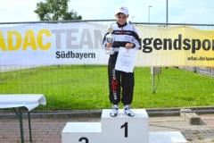 Rennen-MSC-Velden-09.2016