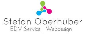 edvservice_webdesign